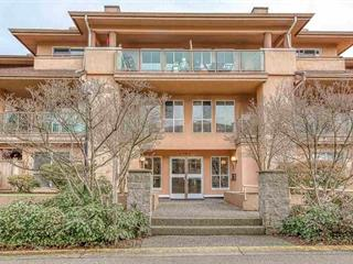 Apartment for sale in Guildford, Surrey, North Surrey, 112 14993 101a Avenue, 262470544 | Realtylink.org