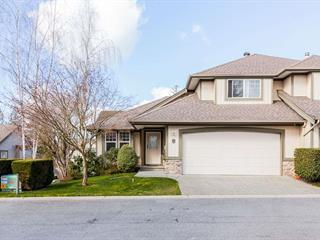 Townhouse for sale in Cottonwood MR, Maple Ridge, Maple Ridge, 17 23281 Kanaka Way, 262466287 | Realtylink.org