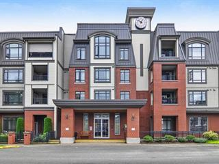 Apartment for sale in Walnut Grove, Langley, Langley, 211 8880 202 Street, 262465909 | Realtylink.org