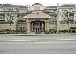 Apartment for sale in Willoughby Heights, Langley, Langley, 202 19750 64 Avenue, 262465897 | Realtylink.org