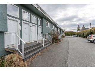 Townhouse for sale in Central Abbotsford, Abbotsford, Abbotsford, 4 33900 Mayfair Avenue, 262465868 | Realtylink.org