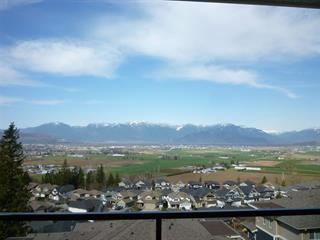 Townhouse for sale in Promontory, Chilliwack, Sardis, 32 6026 Lindeman Street, 262465963 | Realtylink.org