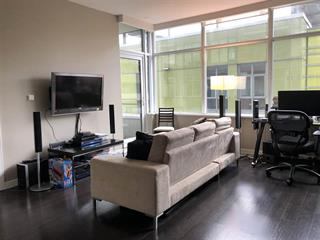 Apartment for sale in False Creek, Vancouver, Vancouver West, 411 181 W 1st Avenue, 262466025   Realtylink.org