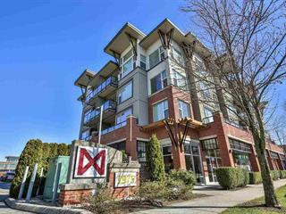 Apartment for sale in Central Abbotsford, Abbotsford, Abbotsford, 401 1975 McCallum Road, 262466625 | Realtylink.org