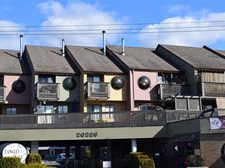Apartment for sale in Langley City, Langley, Langley, 3 20229 Fraser Highway, 262465956 | Realtylink.org