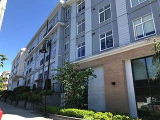 Apartment for sale in Whalley, Surrey, North Surrey, 206 13728 108 Avenue, 262466582 | Realtylink.org