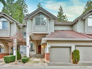 Townhouse for sale in East Newton, Surrey, Surrey, 121 13900 Hyland Road, 262466431 | Realtylink.org