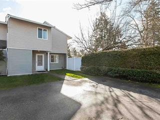 Townhouse for sale in Langley City, Langley, Langley, 29 20307 53 Avenue, 262466488 | Realtylink.org