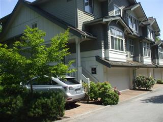 Townhouse for sale in Sunnyside Park Surrey, Surrey, South Surrey White Rock, 15 2133 151a Street, 262466466 | Realtylink.org