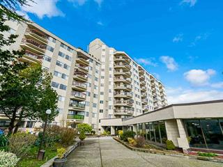 Apartment for sale in Abbotsford West, Abbotsford, Abbotsford, 901 31955 Old Yale Road, 262466196 | Realtylink.org