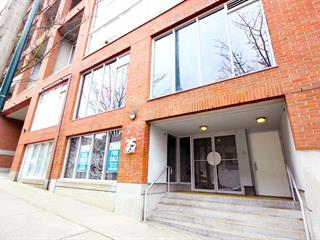 Apartment for sale in Strathcona, Vancouver, Vancouver East, 35 Gore Avenue, 262466324 | Realtylink.org