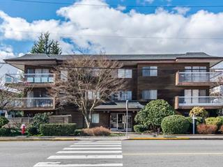 Apartment for sale in West Central, Maple Ridge, Maple Ridge, 101 11957 223 Street, 262466078 | Realtylink.org