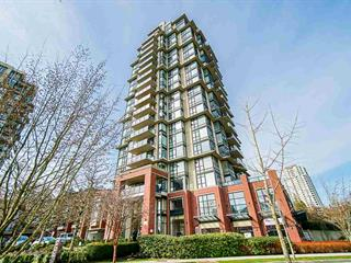 Apartment for sale in Fraserview NW, New Westminster, New Westminster, 1803 15 E Royal Avenue, 262465820 | Realtylink.org