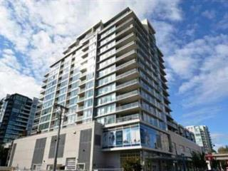 Apartment for sale in Brighouse, Richmond, Richmond, 1101 8068 Westminster Highway, 262466151 | Realtylink.org
