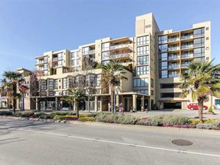 Apartment for sale in Brighouse, Richmond, Richmond, 907 7831 Westminster Highway, 262466158 | Realtylink.org