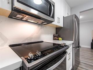 Apartment for sale in West Central, Maple Ridge, Maple Ridge, 106 22275 123 Avenue, 262466360 | Realtylink.org