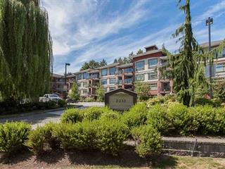 Apartment for sale in Central Abbotsford, Abbotsford, Abbotsford, 102 2233 McKenzie Road, 262467981 | Realtylink.org