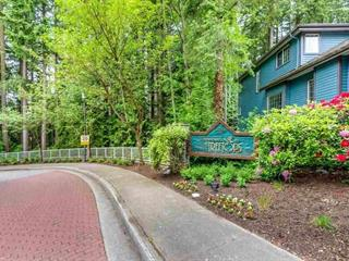 Townhouse for sale in Heritage Mountain, Port Moody, Port Moody, 36 103 Parkside Drive, 262467632 | Realtylink.org