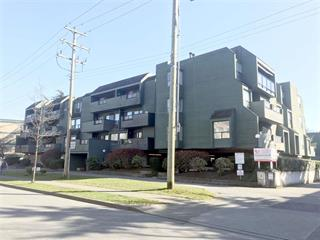 Apartment for sale in Brighouse, Richmond, Richmond, 116 8600 Ackroyd Road, 262467738 | Realtylink.org