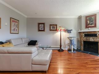 Townhouse for sale in Panorama Ridge, Surrey, Surrey, 102 7144 133b Street, 262467727 | Realtylink.org