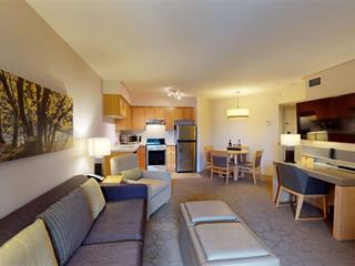 Apartment for sale in Whistler Village, Whistler, Whistler, 1425 4308 Main Street, 262467712 | Realtylink.org
