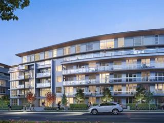 Apartment for sale in Cambie, Vancouver, Vancouver West, S502 5189-5289 Cambie Street, 262468412 | Realtylink.org