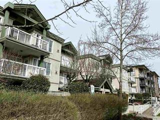 Apartment for sale in Whalley, Surrey, North Surrey, 210 10665 139 Street, 262468443 | Realtylink.org
