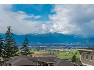Townhouse for sale in Promontory, Chilliwack, Sardis, 69 6026 Lindeman Street, 262468427 | Realtylink.org