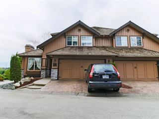 Townhouse for sale in Fleetwood Tynehead, Surrey, Surrey, 124 15350 Sequoia Drive, 262468409 | Realtylink.org