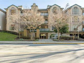 Apartment for sale in Central Meadows, Pitt Meadows, Pitt Meadows, 314 19142 122 Avenue, 262468270 | Realtylink.org