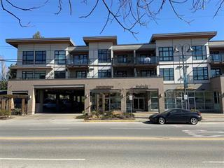 Apartment for sale in Sechelt District, Sechelt, Sunshine Coast, 210 5682 Wharf Avenue, 262468183 | Realtylink.org