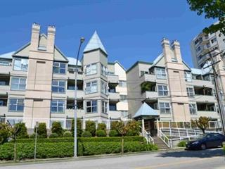 Apartment for sale in Downtown NW, New Westminster, New Westminster, 310 509 Carnarvon Street, 262468249 | Realtylink.org