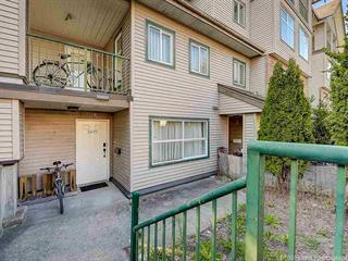 Townhouse for sale in Killarney VE, Vancouver, Vancouver East, 5699 Senlac Street, 262468229 | Realtylink.org