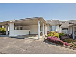 Townhouse for sale in Central Abbotsford, Abbotsford, Abbotsford, 16 3055 Trafalgar Street, 262468216 | Realtylink.org