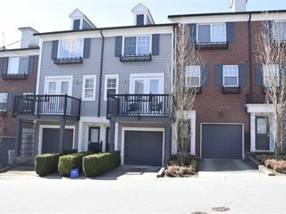 Townhouse for sale in Coquitlam West, Coquitlam, Coquitlam, 47 688 Edgar Avenue, 262468230 | Realtylink.org
