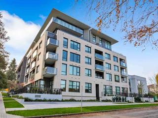 Apartment for sale in Cambie, Vancouver, Vancouver West, 306 4427 Cambie Street, 262467912 | Realtylink.org