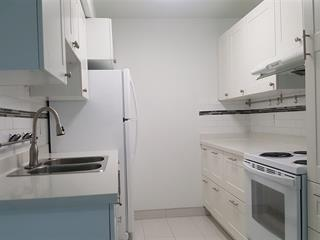 Apartment for sale in Granville, Richmond, Richmond, 107 7260 Lindsay Road, 262467909 | Realtylink.org