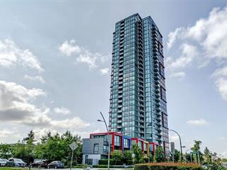 Apartment for sale in Metrotown, Burnaby, Burnaby South, 1707 6658 Dow Avenue, 262467926 | Realtylink.org