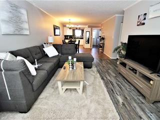 Apartment for sale in Williams Lake - City, Williams Lake, Williams Lake, 3 1164 N 2nd Avenue, 262468104 | Realtylink.org