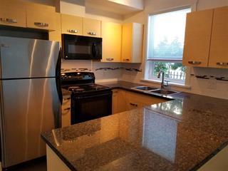 Apartment for sale in Central Abbotsford, Abbotsford, Abbotsford, 104 33539 Holland Avenue, 262468066 | Realtylink.org