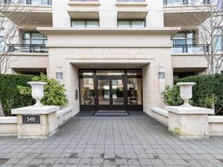 Apartment for sale in Park Royal, West Vancouver, West Vancouver, 302 540 Waters Edge Crescent, 262468060 | Realtylink.org
