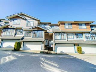 Townhouse for sale in Sullivan Station, Surrey, Surrey, 25 14462 61a Avenue, 262467613 | Realtylink.org
