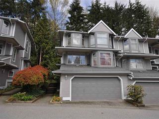 Townhouse for sale in Forest Hills BN, Burnaby, Burnaby North, 9285 Goldhurst Terrace, 262467590 | Realtylink.org