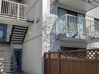 Apartment for sale in Granville, Richmond, Richmond, 202 7200 Lindsay Road, 262467885 | Realtylink.org