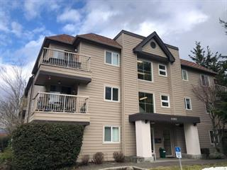 Apartment for sale in Garibaldi Estates, Squamish, Squamish, D305 40160 Willow Crescent, 262468150 | Realtylink.org