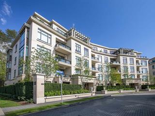 Apartment for sale in Park Royal, West Vancouver, West Vancouver, Ph 526 Waters Edge Crescent, 262463905 | Realtylink.org