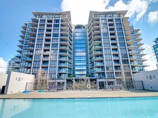 Apartment for sale in Brighouse, Richmond, Richmond, 307 5811 No. 3 Road, 262464609 | Realtylink.org