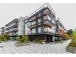 Apartment for sale in East Central, Maple Ridge, Maple Ridge, 308 12070 227 Street, 262464733 | Realtylink.org