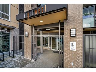 Apartment for sale in GlenBrooke North, New Westminster, New Westminster, 211 85 Eighth Avenue, 262464683 | Realtylink.org