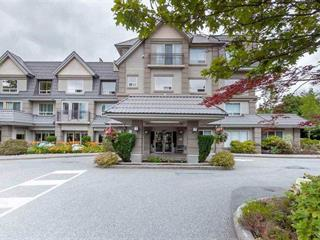 Apartment for sale in Walnut Grove, Langley, Langley, 113 8888 202 Street, 262464392 | Realtylink.org